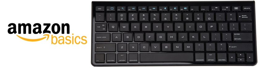 amazon basics keyboard.jpg