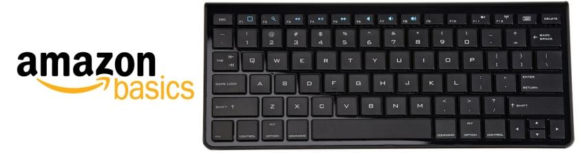 amazon basics keyboard.jpg