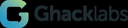 gachklabs-main-logo-e1479553146584