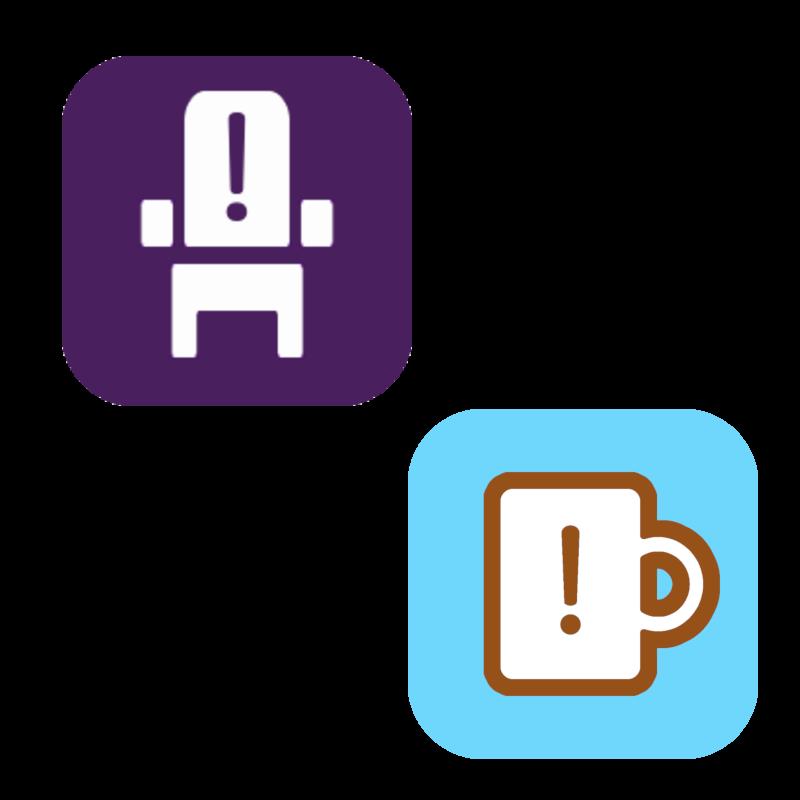 app-icon1