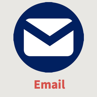 email small logo