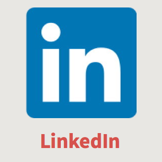 linkedin small logo