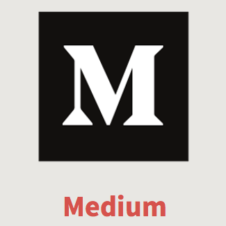 medium small logo
