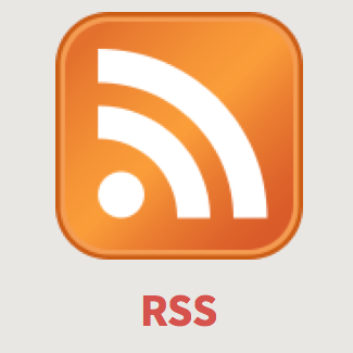 rss small logo